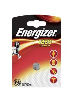 ENERGIZER 1220