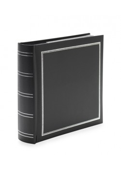 FOCUS BLACK LINE DIG. 200 11X15CM
