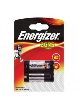 ENERGIZER Lithium 2CR5