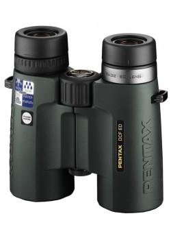 PENTAX 8X32 DCF ED