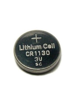 ENERGIZER CR1130 3v