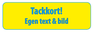 Studenttack