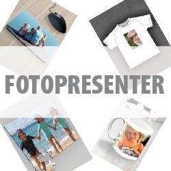fotopresenter