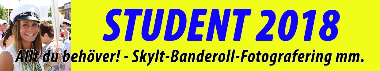 Student 2018