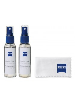 Zeiss Lens Cleaning fluid