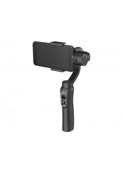 Zhiyun 3-Axis Smartphone Stabilizer