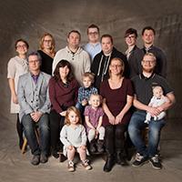 Familj4